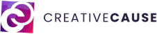 Creative Cause Logo